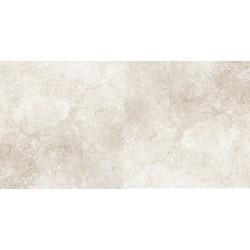 Плитка GALA CREMA POL RECT (600x1200), GEOTILES (Испания)