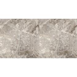 Плитка GALA TORTORA POL RECT (600x1200), GEOTILES (Испания)