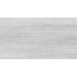Плитка MARS PLATINO LAP RECT / FAM 050 (600x1200), GEOTILES (Испания)