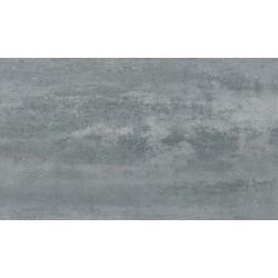 Плитка MARS TITANIO LAP RECT / FAM 050 (600x1200), GEOTILES (Испания)
