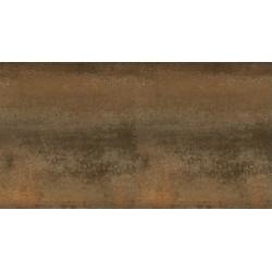 Плитка MARS OXIDO LAP RECT / FAM 050 (600x1200), GEOTILES (Испания)