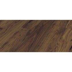 Creative Glossy Premium Plank V4 Олмо Лусиа P80100 HG 8mm