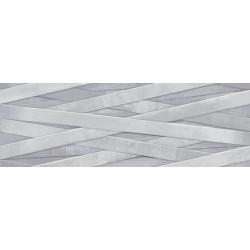 Плитка OBI GRIS RLV (400x1200), GEOTILES (Испания)