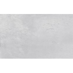 Плитка FRED PERLA (333x550), GEOTILES (Испания)