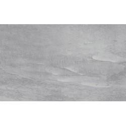 Плитка FRED GRIS (333x550), GEOTILES (Испания)