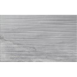 Плитка FRED GRIS RLV (333x550), GEOTILES (Испания)