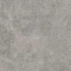 Плитка SENA GRIS RECT (600х600), GEOTILES (Испания)