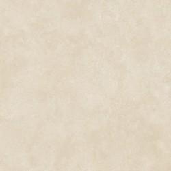 Плитка SENA MARFIL RECT (600х600), GEOTILES (Испания)