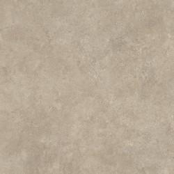 Плитка SENA TAUPE RECT (600х600), GEOTILES (Испания)