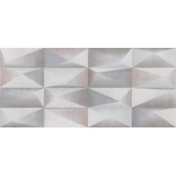 Плитка CITIZEN MIX RLV (360x800), GEOTILES (Испания)