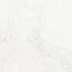 Плитка MADAGASCAR BLANCO (450x450), GEOTILES (Испания)