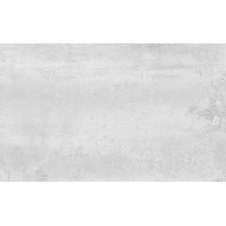 Плитка RUST PERLA (330x550), GEOTILES (Испания)