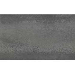 Плитка RUST MARENGO (330x550), GEOTILES (Испания)