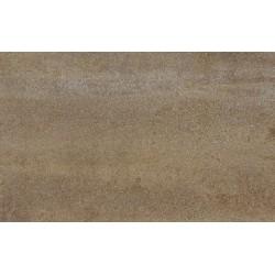 Плитка RUST NOCE (330x550), GEOTILES (Испания)
