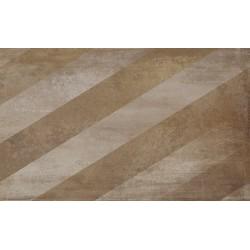 Плитка TRAST MARFIL (330x550), GEOTILES (Испания)