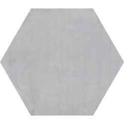 Плитка STARKHEX GRIS (258x290), GEOTILES (Испания)