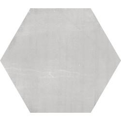 Плитка STARKHEX DESERT (258x290), GEOTILES (Испания)