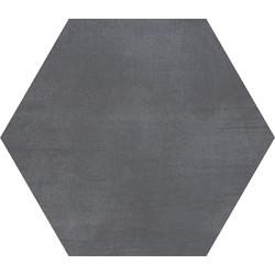 Плитка STARKHEX MICA (258x290), GEOTILES (Испания)