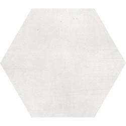 Плитка STARKHEX NACAR (258x290), GEOTILES (Испания)