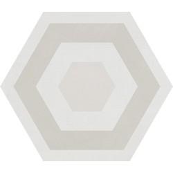 Плитка STARKDEC DESERT (258x290), GEOTILES (Испания)