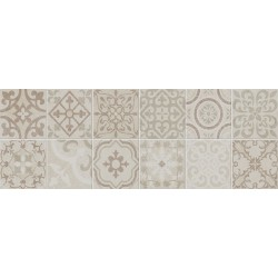 Плитка DESIRE MARFIL (250x700), GEOTILES (Испания)