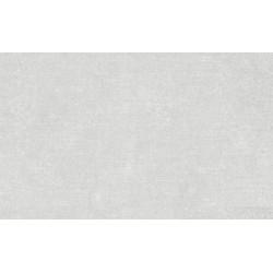Плитка DUNDEE PERLA (333x550), GEOTILES (Испания)