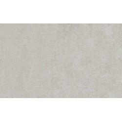 Плитка DUNDEE NOCE (333x550), GEOTILES (Испания)