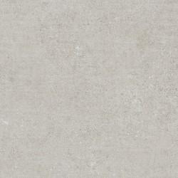 Плитка DUNDEE NOCE (450x450), GEOTILES (Испания)