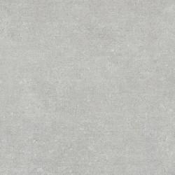 Плитка DUNDEE GRIS (450x450), GEOTILES (Испания)