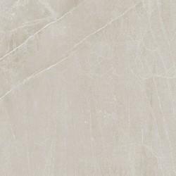 Плитка HOPE NOCE (450x450), GEOTILES (Испания)
