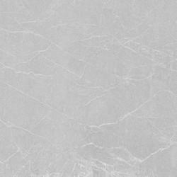 Плитка HOPE GRIS (450x450), GEOTILES (Испания)