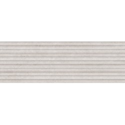 Плитка UT. LANDER TAUPE RLV (300x900), GEOTILES (Испания)