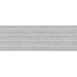 Плитка LANDER GRIS RLV (300x900), GEOTILES (Испания)