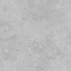 Плитка UT. LANDER GRIS (450x450), GEOTILES (Испания)