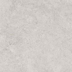 Плитка UT. LANDER TAUPE (450x450), GEOTILES (Испания)