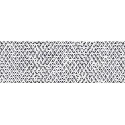 Плитка ASARO QUORUM (400x1200), GEOTILES (Испания)