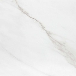 Плитка AGORA BLANCO (450x450), GEOTILES (Испания)