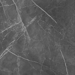 Плитка AURA MARENGO (600x600), GEOTILES (Испания)