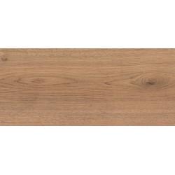 Ламинат KRONOTEX ADVANCED D3125 Дуб Натуральный (Trend Oak Nature)