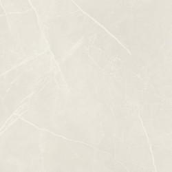 Плитка AURA MARFIL (600x600), GEOTILES (Испания)