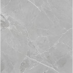 Плитка AURA PERLA (600x600), GEOTILES (Испания)
