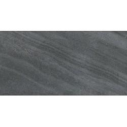 Плитка CLARK MICA NAT RECT _ FAM 017 (450x900), GEOTILES (Испания)