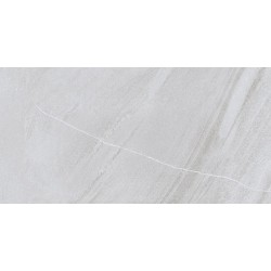 Плитка CORUS CREMA POL RECT (FAM 004) (450x900), GEOTILES (Испания)