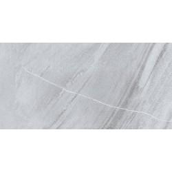 Плитка CORUS GRIS POL RECT (450x900), GEOTILES (Испания)