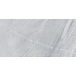 Плитка CORUS PERLA POL RECT (450x900), GEOTILES (Испания)