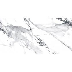 Плитка CRASH BLANCO (FAM 004/PUL RECT) (900x1800), GEOTILES (Испания)