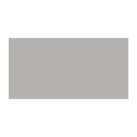 Плитка CROMATIC PERLA RECT (FAM 017) (450x900), GEOTILES (Испания)