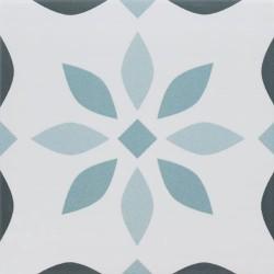 Плитка DENIA MARINO (223x223), GEOTILES (Испания)