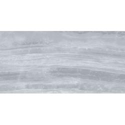 Плитка EYRE GRIS POL RECT (FAM 004) (600x1200), GEOTILES (Испания)