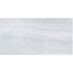 Плитка EYRE PERLA POL RECT (FAM 004) (600x1200), GEOTILES (Испания)